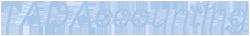 TADAccounting Logo